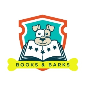 Pets Best announces Books & Barks contest to showcase therapy dogs in classrooms.