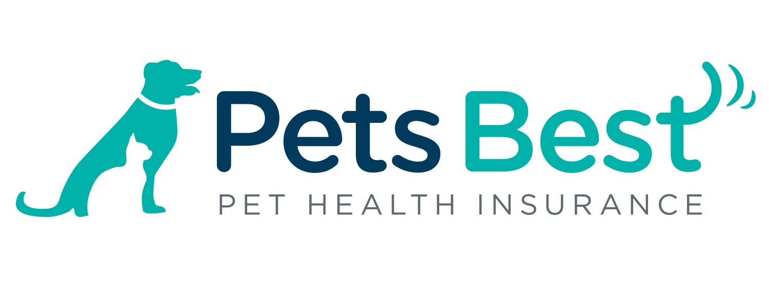 Pets Best Pet Health Insurance launches a New Dog Owner Guide.
